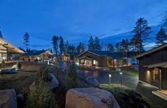 Photo 1 - Naava Resort