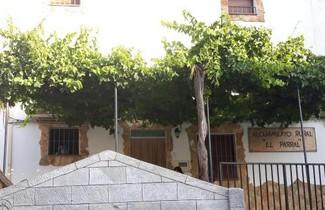 Photo 1 - Alojamiento Rural El Parral