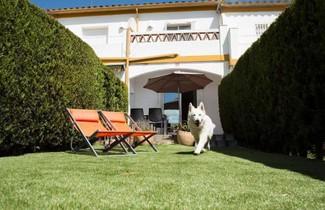 Foto 1 - Casas Plus Costa Brava