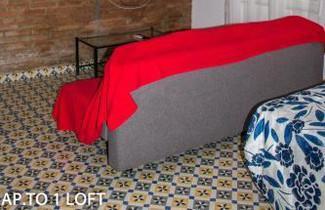 Photo 1 - Apartamentos Fernando El Catolico