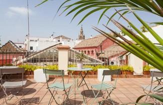 Foto 1 - Green-Apartments Alto de Santa Cruz