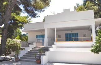 Photo 1 - Houm Villa Plaza Arosa