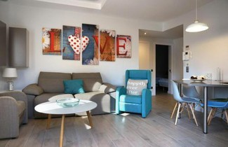 Photo 1 - Palamós Luxe Apartments