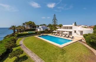 Photo 1 - Villa Rocamar