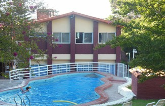 Foto 1 - Hotel Aoma Villa Carlos Paz