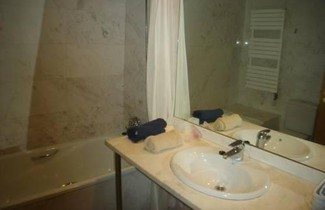 Apartamentos City Beach 1