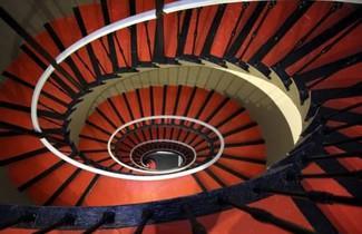 Photo 1 - Appart'hôtel ESTELLE