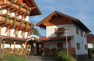 Photo 1 - Wellness - Gesundheitshof Ellerbeck
