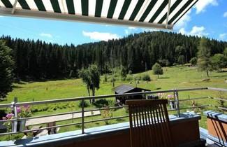 Photo 1 - Gästehaus Seewald