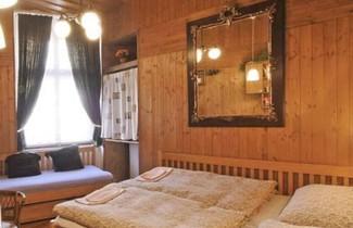 Photo 1 - Alice Apartment House