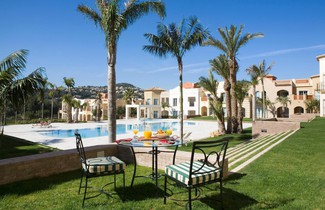 Foto 1 - The Residences La Sella