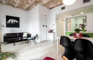 Photo 1 - Ondina Suites Sagrada Familia