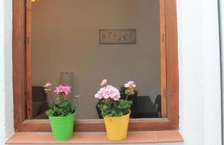 Apartamentos Calle Arfe 4 1