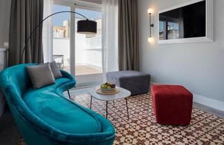 Foto 1 - Apartamentos One Shot Conde de Torrejón