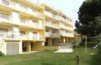 Photo 1 - Apartamentos Riells de Mar