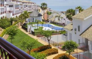 Foto 1 - Albayt Nueva Alcaidesa Apartments