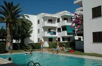 Photo 1 - Apartamentos CALA MONTGO