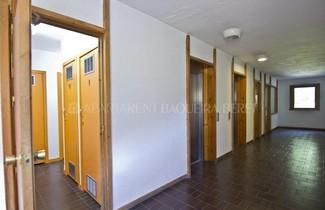 Apartamento Rabada 1