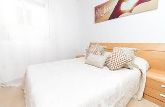 Beautiful Central 2 Bedrooms Apartment 1
