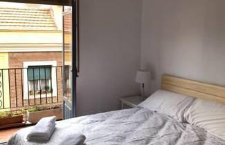 Apartamento Fajardo 1