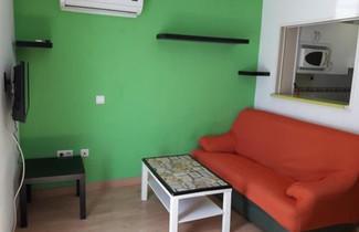 Photo 1 - Apartamentos Huelin Playa