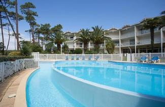 Photo 1 - Madame Vacances Résidence du Golf et Appartements et Maisons de Moliets