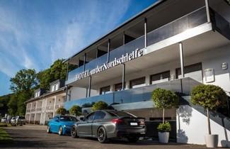 Photo 1 - Hotel an der Nordschleife