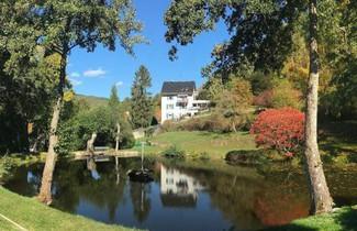 Photo 1 - Appartements Maison Bellevue
