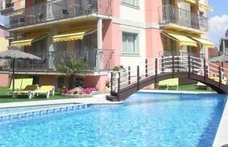 Foto 1 - Apartamentos El Velero