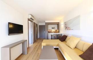 Foto 1 - Apartamentos Jade