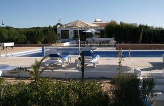 Photo 1 - Punta Rasa Formentera Apartments
