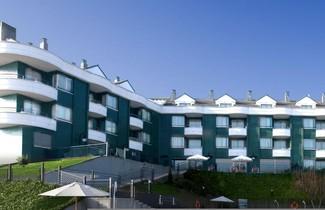 Photo 1 - Playas de Liencres - Hotel & Apartamentos