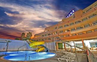 Foto 1 - Advise Hotels Reina