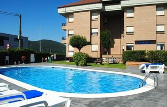 Foto 1 - Apartamentos Suaces