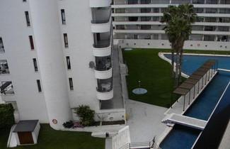 Photo 1 - Apartamentos Riviera Arysal