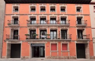 Photo 1 - Casa Palacio de los Sitios