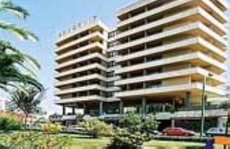 Photo 1 - Aparthotel Aparsuit