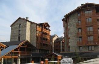 Foto 1 - St. Ivan Ski Aparthotel