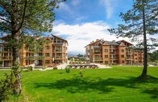 Photo 1 - Pirin Golf & Country Club Apartment Complex