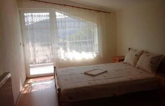 Photo 1 - Villa Kokita