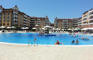 Photo 1 - Menada Royal Sun Apartments