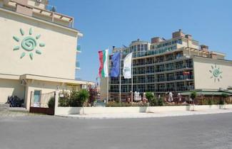 Foto 1 - Julia Family Apartments