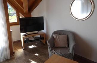 Photo 1 - Apartment Bierlialp-Park A35