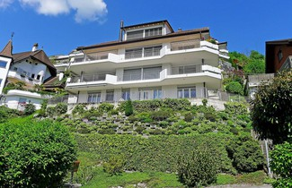 Foto 1 - Apartment Hegglistrasse 9.2