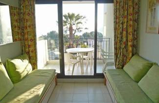 Apartment L'Ange Gardien.2 1