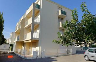 Photo 1 - Apartment Las Palmas 2