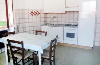 Photo 1 - Locazione turistica Casa Maria