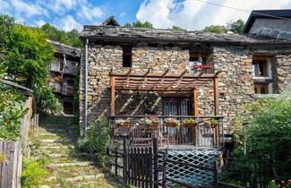 Foto 1 - Locazione turistica Val Bognanco