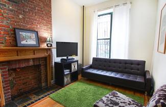 Photo 1 - Apartment Douglas.1