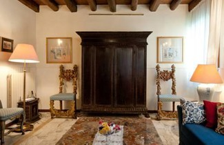 Foto 1 - Casa Dell'Albero
